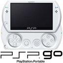 【新品】PSP go本体PSP-N1000PWパール・ホワイト/プレイステーション・ポータブルgo 新型PSP本体,PSP,プレイステーションポータブル,PSPgo,go,PSPgo本体,PSP-N1000,PSP-N1000PW,ホワイト,パール・ホワイト,プレイステーションポータブルgo,pspgo,新型,PSP本体,本体