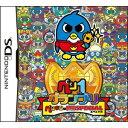 【新品】発売中!(2009年12月17日発売)【在庫あり】任天堂DSソフトペン1グランプリ ペンギンの...
