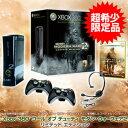 【新品】Xbox360本体同梱版コール オブデューティモダン・ウォーフェア2リミテッドエディション,Xbox360,Xbox360本体,本体同梱版,Call,Of,Duty,Modern,Warfare,2,モダンウォーフェア2,コール,オブ,デューティ,モダン,ウォーフェア,限定版