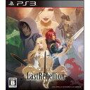 【新品】PS3ソフトラストリベリオン/Last Rebellion RPG ロープレ プレステ3 P3 PS3用 RPGゲーム,PS3,PS3ソフト,PS3用,プレステ3,プレイステーション3,PlayStation3,P3,ソフト,ラストリベリオン,ラスト,リベリオン,LastRebellion,Last,Rebellion,RPG,ロープレ,RPGゲーム