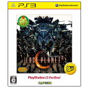 【+5月10日発送★新品】PS3ソフトロスト プラネット 2 PlayStation3 the Best