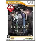【新品】Wiiソフト バイオハザード0 Best Price!/RVL-P-RBHJ-2,biohazard0 Best Price!,廉価版,バイオハザード0,ゼロ,ベストプライス,任天堂,Nintendo,ウィー,ゲーム