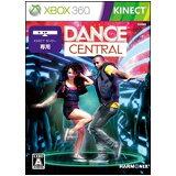 新品 発売日: 2011/6/2【新品】Xbox360ソフト Dance Central ダンスセントラル/D9G-00028,ダンスセントラル,Dance Central,X36