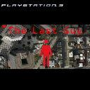 【新品】PS3ソフトThe Last Guy