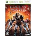 只今ご予約受付中!(2009年2月26日発売)【予約】Xbox360ソフトHaloWarsリミテッドエディション初回限定版/ヘイローウォーズLimited Edition/X360,Xbox360,Xb360,Xbox360ソフト,エックスボックス,X360ソフト,Halo,Wars,HaloWars,リミテッドエディション,初回限定版,限定版,限定,ヘイローウォーズ,Limited,Edition