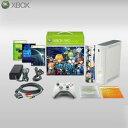 在庫あり!(2009年2月19日発売)【数量限定在庫あり】Xbox360アーケードスターオーシャン4プレミアムパック/Xbox360本体アーケード同梱版/X360,Xbox360,Xb360,Xbox360ソフト,エックスボックス,アーケード,スターオーシャン4,スターオーシャン4,プレミアムパック,Xbox360本体,本体同梱版,限定版,STAR,OCEAN,4