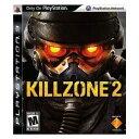 只今ご予約受付中!(2009年2月27日発売)【予約】PS3ソフト KILLZONE 2 北米版/キルゾーン2海外版プレステ3 プレイステーション3PlayStation3/PS3,PS3ソフト,PS3用,プレステ3,プレイステーション3,PlayStation3,P3,ソフト,KILLZONE,2,KILLZONE2,海外北米版,北米版,キルゾーン2,キルゾーン,2,II,,海外版,海外,FPS