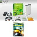只今ご予約受付中!(2009年4月23日発売)【予約2点】Xbox360本体アーケード+H.A.W.X/ホークスTom Clancy'sトム・クランシーユービーアイソフト/X360,Xbox360,Xb360,Xbox360ソフト,エックスボックス,Xbox360用,Xbox360本体,アーケード,H.A.W.X,HAWX,ホークス,トム・クランシー,トムクランシー,空戦