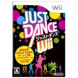 【限量版特价★新货】Wii软件JUST DANCE Wii/整舞蹈 Wii,整舞蹈,dance wii,JUSTDANCE,舞蹈,任天堂,Nintendo[【数量限定特価★新品】Wiiソフト JUST DANCE Wii/ジャストダンス ウィー,ジャストダンス,dance wii,JUSTD