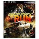 【新品】PS3ソフト ニード・フォー・スピード ザ・ラン/NEEDFOR SPEED THERUN,ニードフォースピードザラン,レース,sony,ソニー,PS3,プレステ3,P3,ゲーム