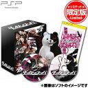 ご予約受付中!(2011年11月23日発売)【予約販売】PSPソフト ・・・