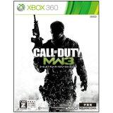 新品発売中!(2011年11月17日発売)【新品】Xbox360ソフト コール オブ デューティ モダン?ウォーフェア3 字幕版/CallofDuty,MODERN,WARFARE,コールオブデューテ