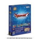 【新品★キャンセル不可】Wii ドラゴンクエスト25周年記念 ファミコン&スーパーファミコン ドラゴンクエストI・II・III 通常版/RVL-L-S25J,DRAGON QUEST,25周年,復刻,任天堂,ドラクエ25周年