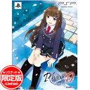 【新品】PSPソフト Phase D 蒼華の章 初回限定版 BOOST-011 (コナ