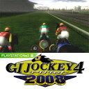 PS3ソフトジーワンジョッキー4 2008PS3ソフトジーワンジョッキー4 2008/競馬GG1 JOCKEYプレステ3 PlayStation3P3プレイステーション3/sony,ソニー,PS3,PS3ソフト,PS3用,プレステ3,プレイステーション3,PlayStation3,P3,ソフト,ジーワンジョッキー,4,ジーワンジョッキー4,2008,競馬,G,G1,JOCKEY,ジーワン