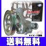 GMBウォーターポンプGWS-40AHL 【スズキ】ワゴンR/MC22S 純正品番17400-83867 送料無料