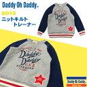 【メール便対応】50%OFF [Daddy Oh Daddy...