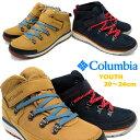 【送料無料】[Columbia]コロンビア[キッズ&ジュニア...