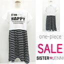 ★【60%SALE】【SisterJEN...