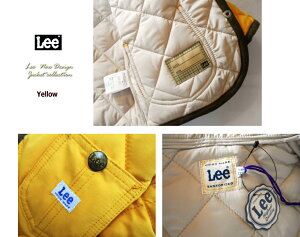 ��LeeKID'S��ʷ�ϵ�����ޤ����ڿ���ۡڥ���ƥ����㥱�åȡۡڥ����?�ۥ֥��ɻҶ���/Lee�ɴ����㥱�åȥ���ѡ�/�ǥ˥�Lee-NoLK1137/SIZE(110)(120)(130)(140)��RCP��