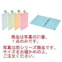 【メール便配送可能】コクヨ フラットファイル V フ-V13P B6-S ピンク【事務用品】【ファイリング】【ファイル】