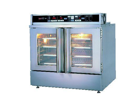 RCK-30MA(ガス種:都市ガス)13A代引き不可リンナイガスオーブンガス高速オーブン業務用厨房機