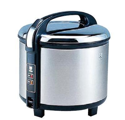 タイガー炊飯ジャー炊きたてJCC-270P(1升5合炊き)炊飯器業務用炊飯器電気炊飯器保温ジャー業務