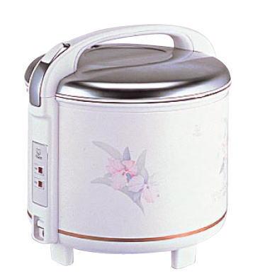 タイガー炊飯ジャー炊きたてJCC-2700(1升5合炊き)炊飯器業務用炊飯器電気炊飯器保温ジャー業務