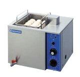 電気温泉玉子 クッカー NSEC-30【代引き不可】【業務用厨房機器厨房用品専門店】