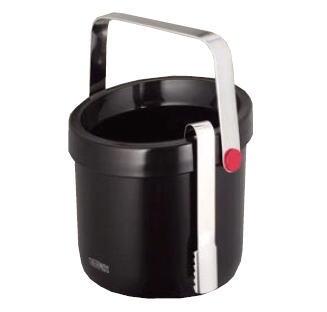 TPE-1300 二重アイスペール【テーブルウェア】【氷入れ】【ストッカー】【ホテル用品】【バー用品】【業務用厨房機器厨房用品専門店】