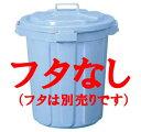 トンボペール90型本体のみ【業務用厨房機器厨房用品専門店】