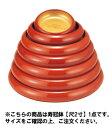 sushi475-24a