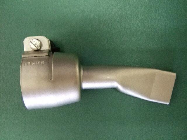 ライスター純正品 20mm平型ノズル 品番107...の商品画像