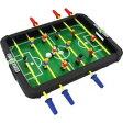 【あす楽】SOCCER GAME サッカーゲーム  PX-010【玩具】/テーブルサッカーゲーム テーブル サッカー おもちゃ ホビー ゲーム テーブルボードゲーム テーブルボード サッカーゲーム