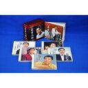 歌の匠 春日八郎 歌謡全集 NKCD-7571〜5/CD DVD 楽器 CD 演歌 純邦楽 落語 伝統音楽 芸能