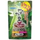60503090オリヒロ なた豆茶 4g×14包【健康回復】