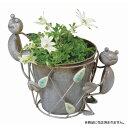 アニマルポット 86336【ガーデニング・花・植物・DIY】