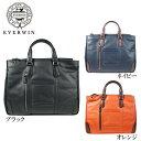 ショッピングビジネスバッグ 日本製 EVERWIN(エバウィン) ビジネスバッグ トートバッグ フィレンツェ 21598【バッグ】