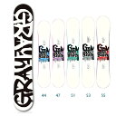 【送料無料】2013-2014 GRAY グレイ スノーボード 板 snow board/Trickstick トリックスティック
