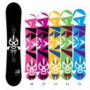 【送料無料】2013-2014 GRAY グレイ スノーボード 板 snow board/EPIC エピック