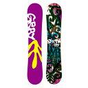 【送料無料】2013-2014 GRAY グレイ スノーボード 板 snow board/Shred_Gullwing シュレッド 36.39.43