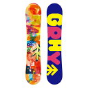 【送料無料】2013-2014 GRAY グレイ スノーボード 板 snow board/R.P.M.Flat Rocker アール・ビー・エム36.39.43