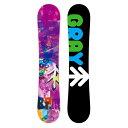 【送料無料】2013-2014 GRAY グレイ スノーボード 板 snow board/R.P.M.Flat Rocker アール・ビー・エム47.50.53