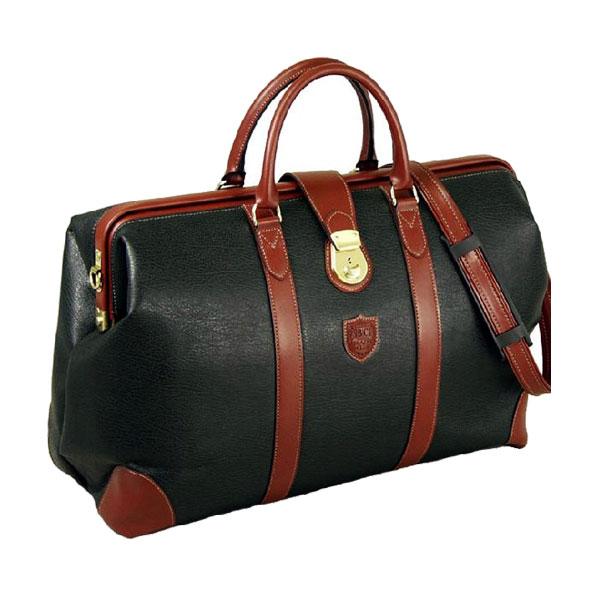 【送料無料】BLAZER CLUB (ブレザー・クラブ) BD【黒】 【10358】 ボストンバッグ boston bag ぼすとん バック メンズ men's 紳士用 男性用 おしゃれ お洒落 かばん 鞄 アウトドア OUTDOOR 旅行 クリスマス プレゼント