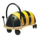 ウィリーバグ みつバチ WEB003 子供 こども 乗り物 子供乗せ ベビー用 baby 乗用玩具 おもちゃ