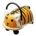 ウィリーバグ とら WEB008 子供 こども 乗り物 子供乗せ ベビー用 baby 乗用玩具 おもちゃ