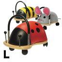 【送料無料】ウィリーバグL 子供 こども 乗り物 子供乗せ ベビー用 baby 乗用玩具 おもちゃ