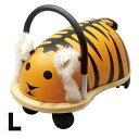 ウィリーバグL とら WEB010 子供 こども 乗り物 子供乗せ ベビー用 baby 乗用玩具 おもちゃ