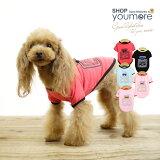 【2個までメール便選択で1000ポッキリ!】香水ビン イラストプリント Tシャツ ワンピース ドッグウェア 小型犬用 ペット【pet5】 【メール便対応商品】