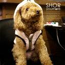 【犬服】軽くて暖かい♪ワンダフル ダウンジャケット ドッグウェア 小型犬用 DOBAZ(ドバズ) S〜Lサイズ【ポッキリ】【ゆうパケット対応商品】
